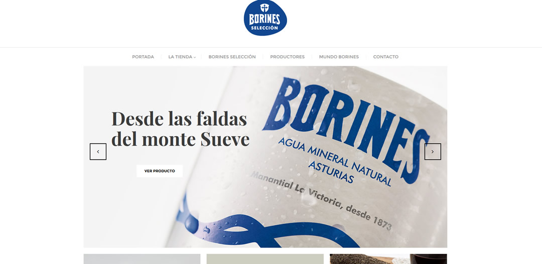 borines-seleccion